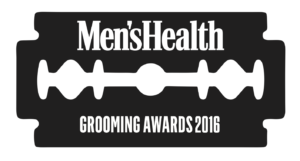 grooming-awards-2016-vectorlogo