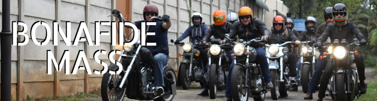 BONAFIDEMASS - HEADER - 740X200