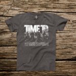 Time-To-Ride---Mockup---Heather-Grey
