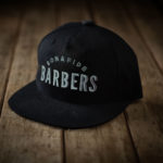 bonafide-barbers-black-web